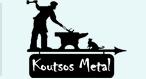 KOUTSOS METAL