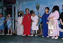 ΤΑ ΖΑΒΟΛΑΚΙΑ | παιδότοπος, παιδότοποι, παιδικός σταθμός, νηπιαγωγείο, βρεφονηπιακοί παιδικοί σταθμοί Πειραιάς
