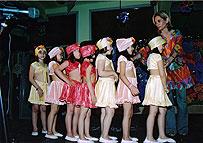 ΤΑ ΖΑΒΟΛΑΚΙΑ | ΤΑ ΖΑΒΟΛΑΚΙΑ, παιδότοπος, παιδότοποι, παιδικός σταθμός, νηπιαγωγείο, βρεφονηπιακοί σταθμοί Πειραιάς